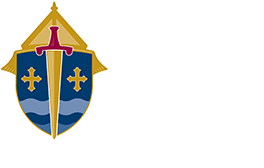 308 – Permanent Deacons – Incardination and Excardination