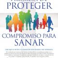 Promise to Protect, Pledge to Heal Poster – Spanish