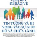Promise to Protect, Pledge to Heal Poster – Vietnamese