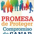 USCCB Brochure - Child and Youth Protection (Spanish)